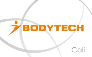 Cali-bodytech