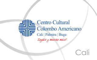 cali-centro-cultural-colombo-americano