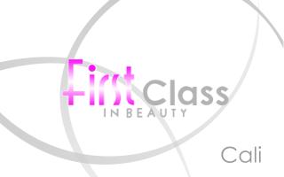 cali-first-class