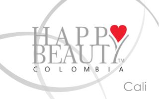 cali-happy-beauty
