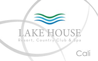 cali-lake-house