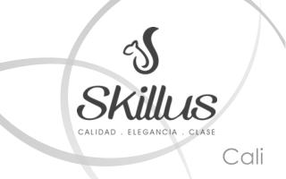 cali-skillus