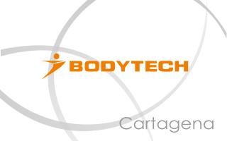 bodytech-cartagena
