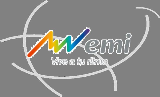 EMPRESA DE MEDICINA INTEGRA EMI S.A.