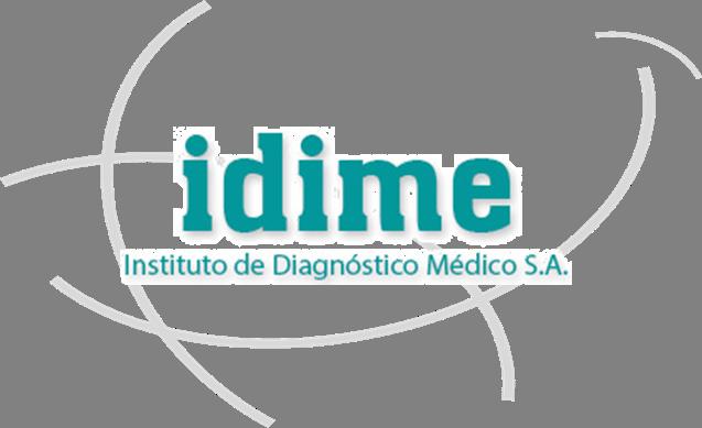 INSTITUTO DE DIAGNÓSTICO MEDICO S.A.