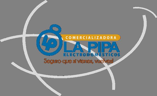 LA PIPA COMERCIALIZADORA S.A.S