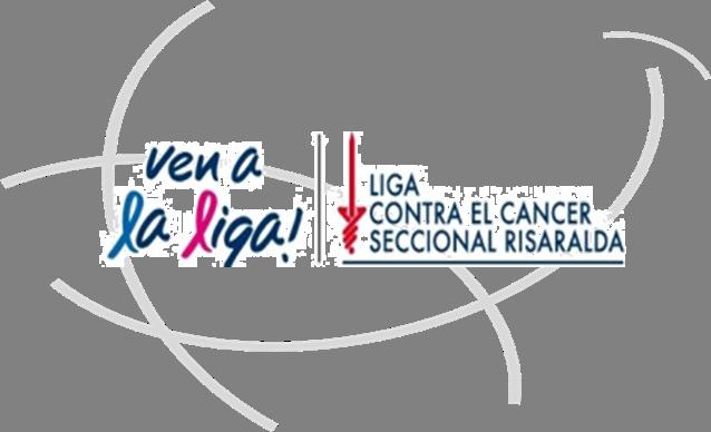 LIGA CONTRA EL CANCÉR