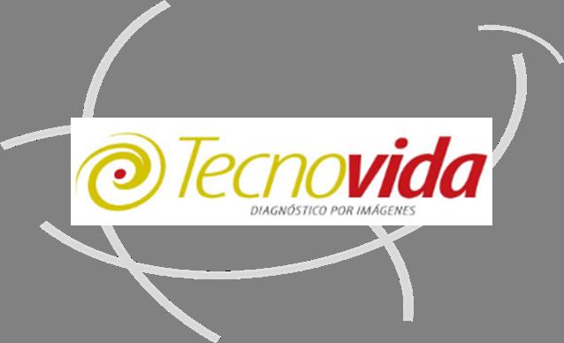 TECNOVIDA