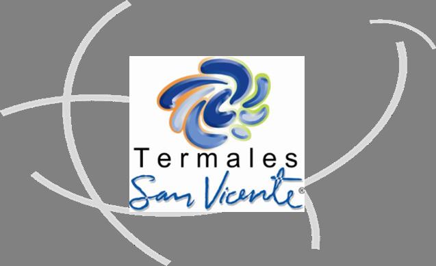 TERMALES DE SAN VICENTE