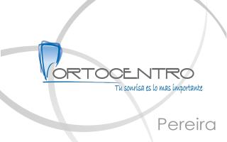 Pereira-ortocentro