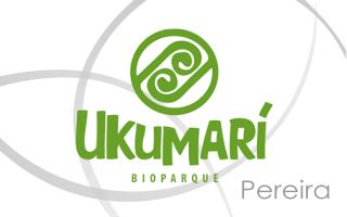 pereira-ukumari