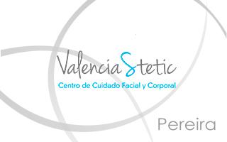 valencia stetic