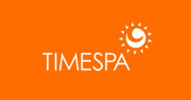 TimeSpa