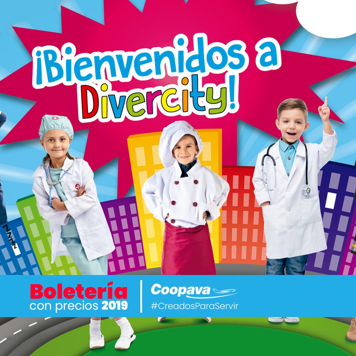 BOLETERIA DIC¿VERCITY+.jpg (772 KB)