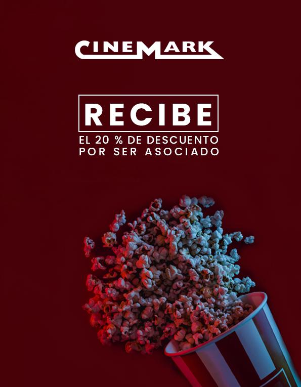 CINEMARK.jpg (247 KB)