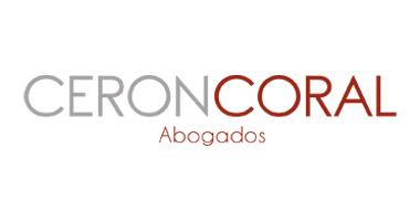 Ceron Coral