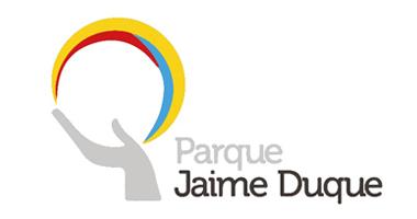 Jaime Duque