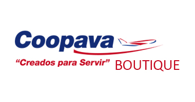 Boutique El Dorado - Coopava
