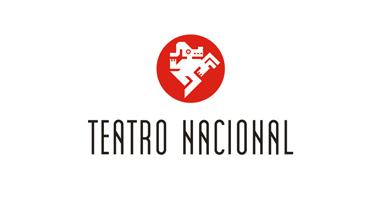 Casa Teatro Nacional