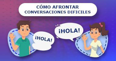 Como Afrontar Conversaciones Dificiles Webinar