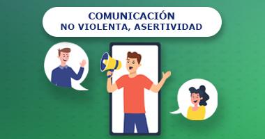 Comunicacion No Violenta Webinar