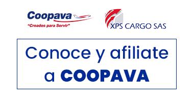 Conoce y Afiliate a COOPAVA