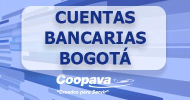 Cuentas Bancarias Bogota