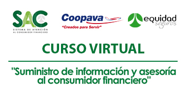 Curso Virtual Asesoria