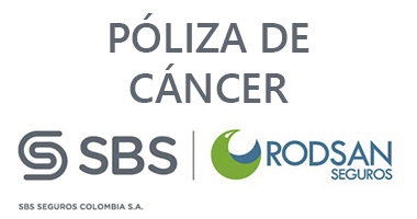 Poliza de Cancer Sbs Rodsan