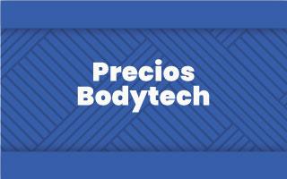 precios-bodytech