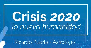 conferencia-crisis-2020