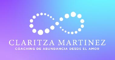 Claritza Martinez