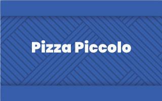 pizza-piccolo