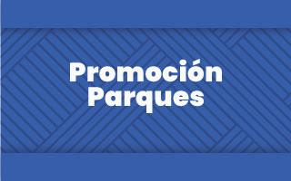 promociones-parques