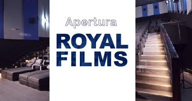 ampliacion royal films
