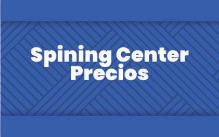 precios-spining-center