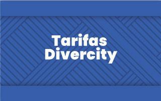tarifas-divercity-1209