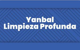yanbal-2309