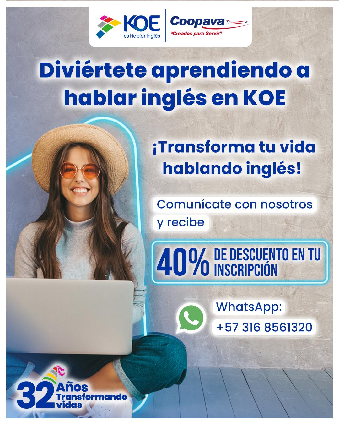 KOE es hablar inglés- Banner Coopava web.png (1.78 MB)