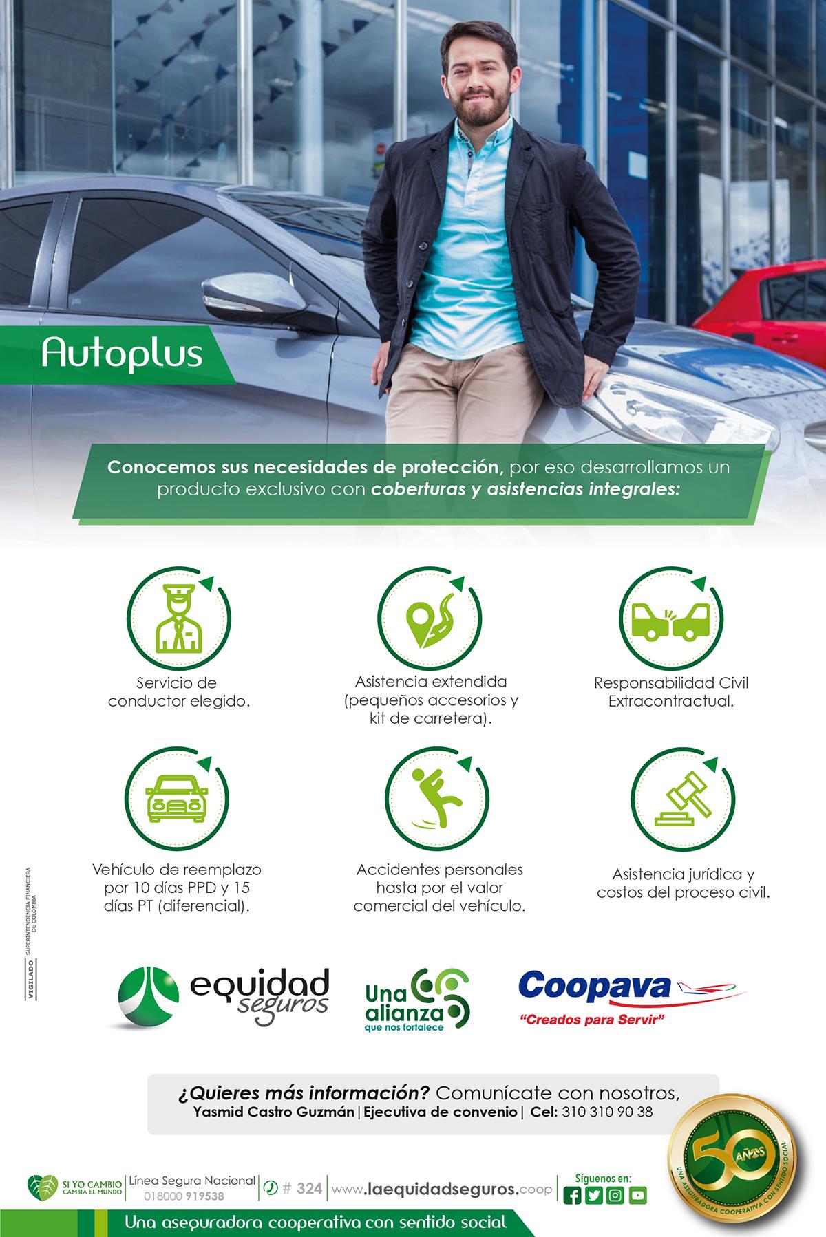 La Equidad Mayo15 Autoplus.jpg (998 KB)