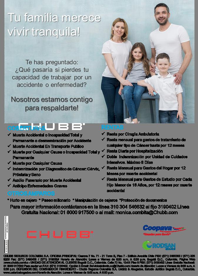 Nueva Alianza Chubb.png (685 KB)