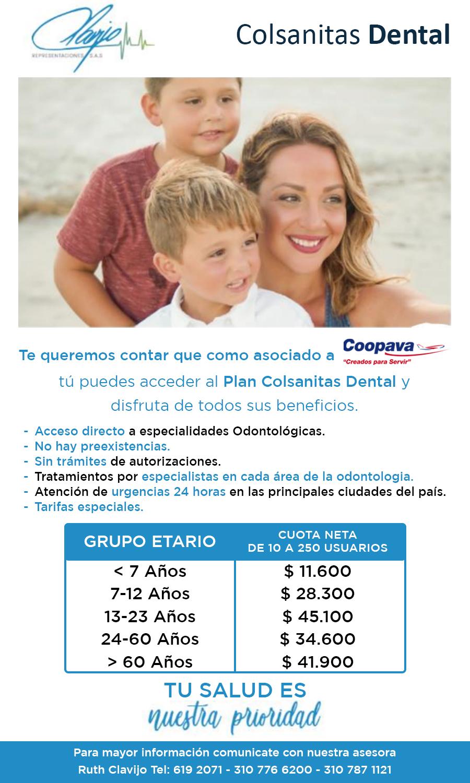 Nuevas Tarifas Colsanitas 2020.jpg (572 KB)