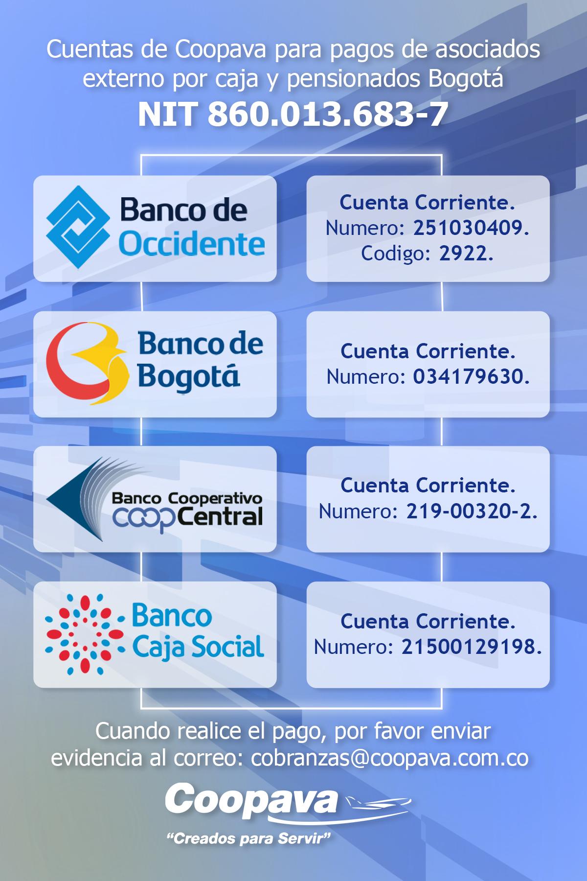Numero de Cuentas Bogota2.jpg (926 KB)