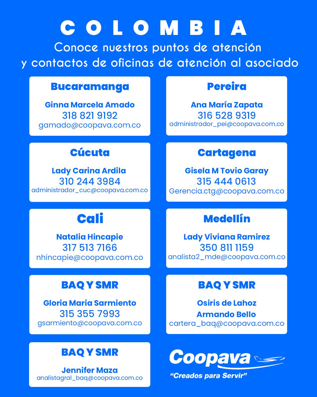 Puntos de Atencion y Contactos 2.jpg (784 KB)