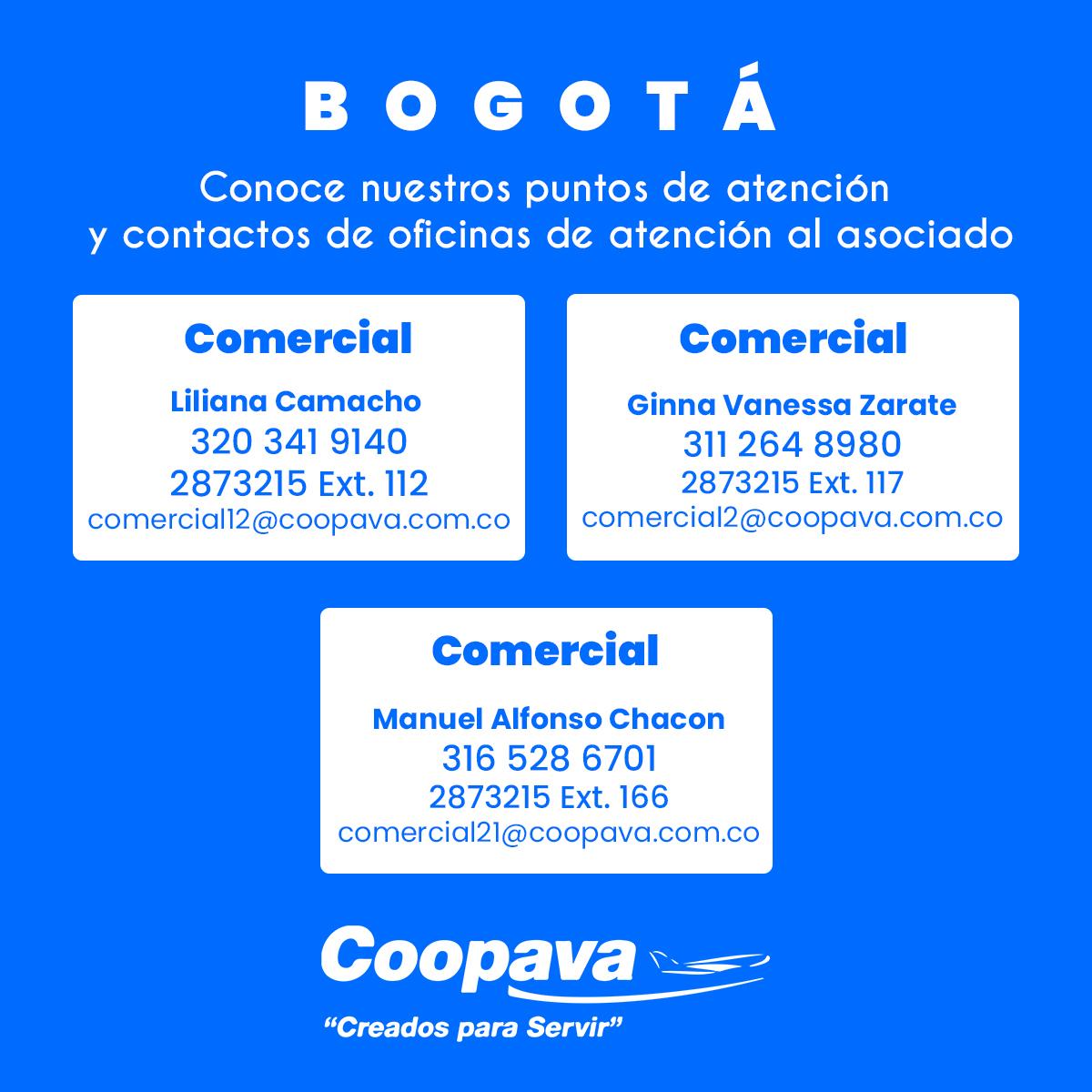 Puntos de Atencion y Contactos Corona1.jpg (472 KB)