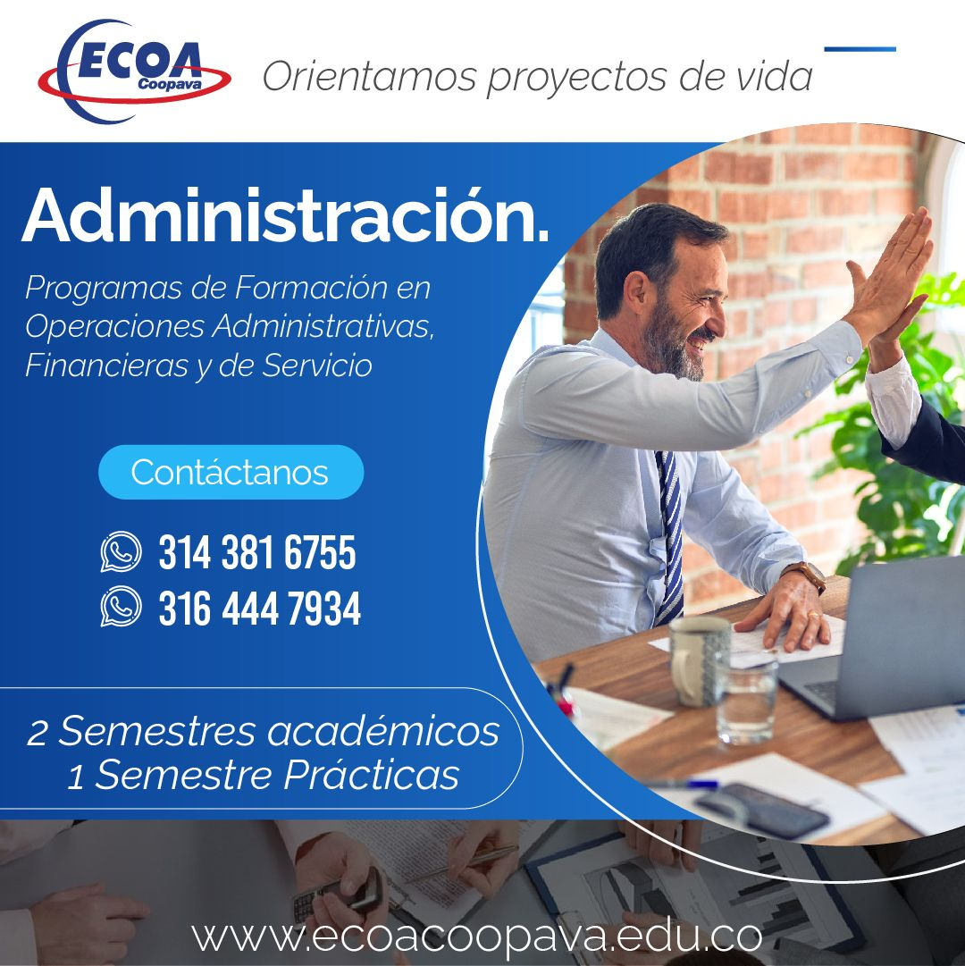 ecoa_programas_de_administracion.jpg (205 KB)