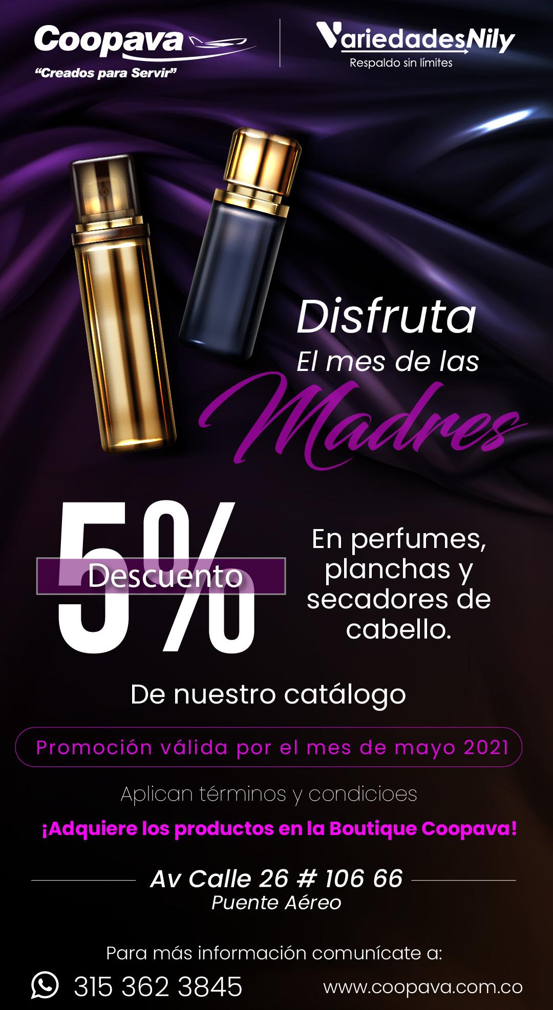 perfumes_ variedades_nily.jpg (475 KB)