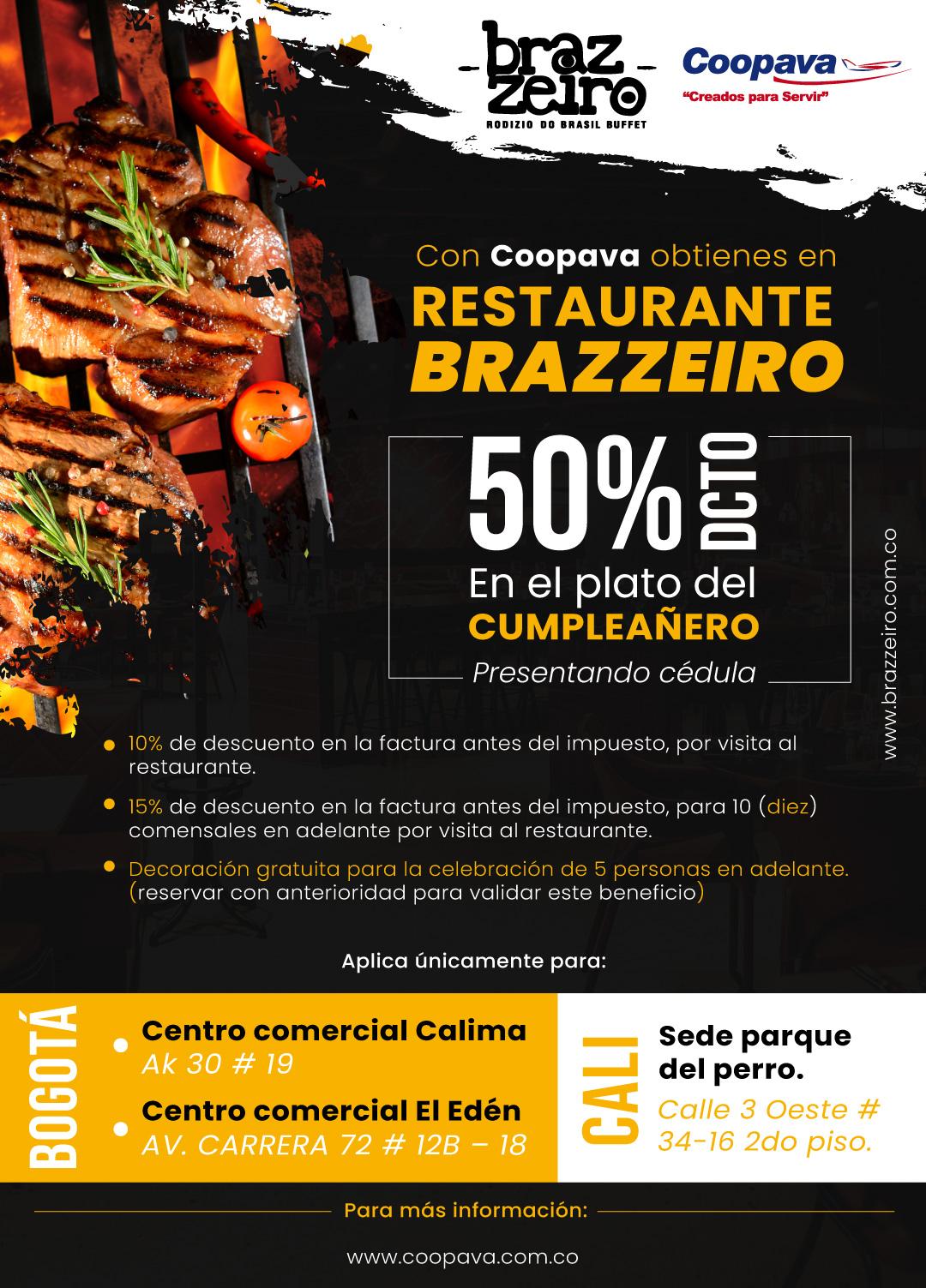 restaurante-brazeiro2.jpg (566 KB)