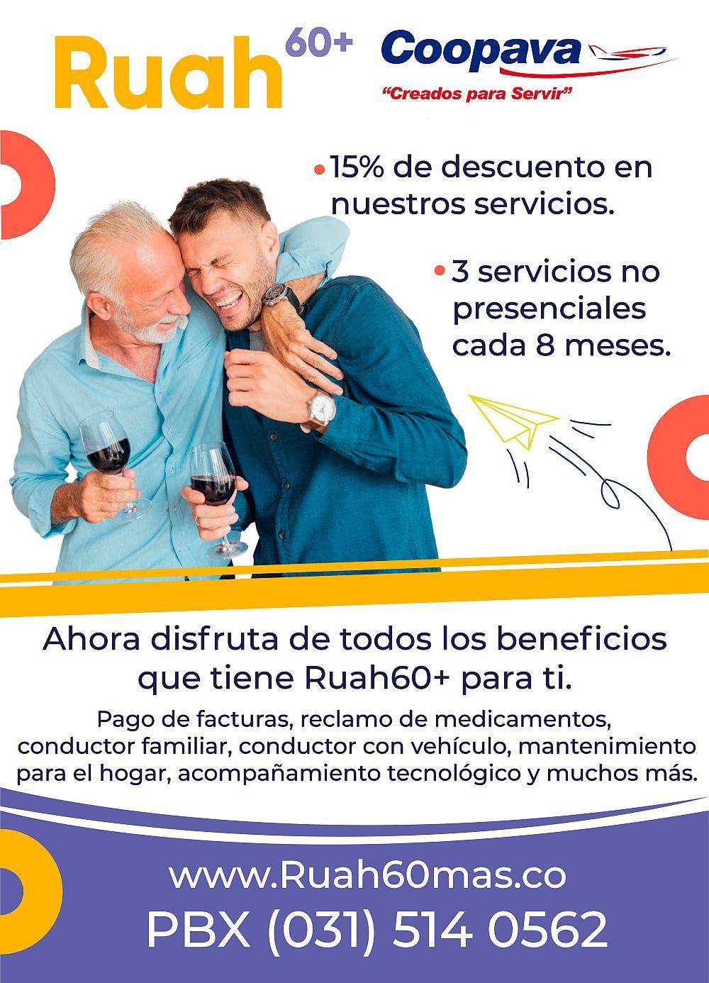 ruah Coopava Servicios.jpg (219 KB)