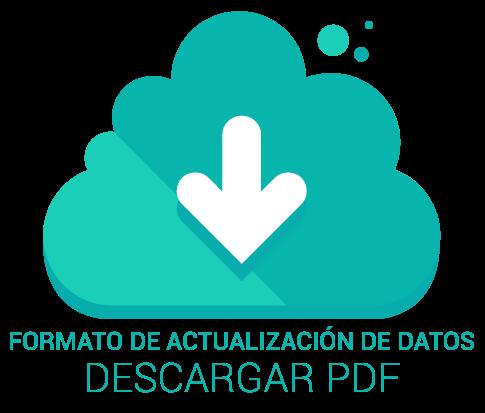 DESCARG-FORMATO-DE-ACTUALIZACION-DE-DATOS-COOPAVA.png (14 KB)